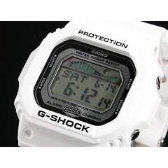 ��CASIO ��G-SHOCK �W�[�V���b�N ��G-LIDE GLX-5600-7JF ��