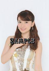 【写真】L判:大島優子267