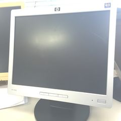 �ꏊ�̂Ƃ�Ȃ��R���p�N�g�t��hp��15�C���`�t��HP L1506