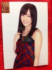 NMB48 山本彩 公式生写真 AKB48 �B