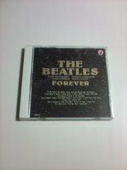 ■即決■洋楽CD■フォーエバー/ザ・ビートルズ■FOREVER/THE BEATLES■