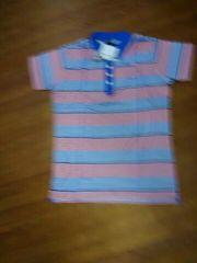 新品 55DSL  ポロシャツ メンズM ディーゼル
