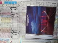 浜田省吾CD「ONTHEROAD「