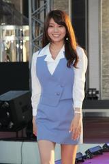 ★森カンナさん★ 高画質L判フォト(生写真) 600枚
