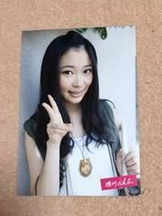 [最終出品]HKT48AKB48指原莉乃☆公式生写真〜まとめ5枚セット♪