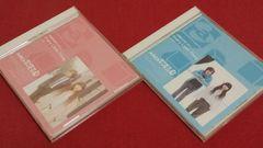【即決】Every Little Thing(BEST)CD2枚セット