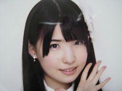 限定SKE48 スーパーフェスティバル 公式生写真 松本梨奈 非売品 未使用