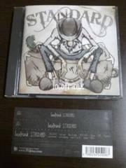 (CD)locofrank/ロコフランク☆STANDARD★帯付き即決アリ