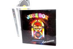 【安!】関ジャニ∞・JUKE BOX 2枚組