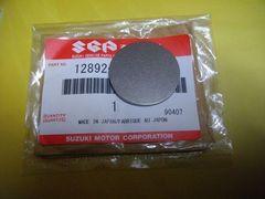(110)GS400タペットシム新品GSX450ザリゴキ