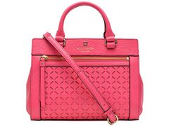 ���V�i���g�p�� �P�C�g�X�y�[�h �V�����_�[ 2way WKRU3546 Pink
