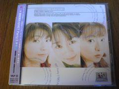 CD ��j���q��NET PARTY 2