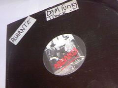 R&B uk12