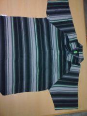 半袖ボーダーポロシャツ 新品