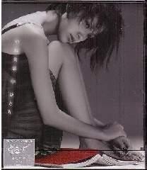 中島美嘉★ひとり★初回限定盤★未開封