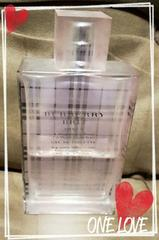 ◆◆BURBERRY BRIT SHEER◆◆香水