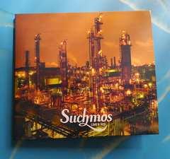 Suchmos 「LOVE & VICE」初回限定盤 CD+DVD サチモス 中古