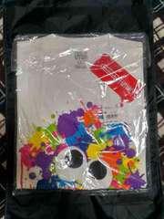 ユニクロ スプラトゥーン コラボTシャツ Mサイズ
