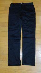 Mサイズ黒ズボン��350