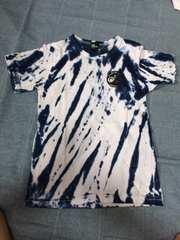 美品ラッドカスタム120センチTシャツ