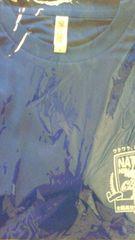 朝日新聞、全国高校野球神奈川大会記念TシャツL新品未開封品
