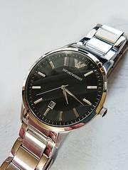 アルマーニ 腕時計  EMPORIO ARMANI  エンポリオ アルマーニ