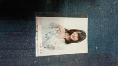 NGT48 青春時計 封入特典写真 加藤美南
