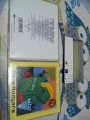 《TMNソング・ミーツ・ディスコ・スタイル/デイウ・ロジャース》【CDアルバム】ディスコ