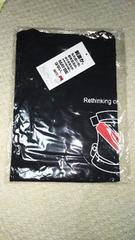 非売品Tシャツ黒