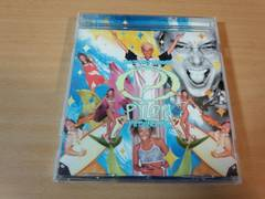 CD「DANCE PANIC! PRESENTS PYLON PIPELINE」パイロン廃盤●
