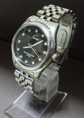 ★正規品★ 高級メンズ腕時計 Funon ジルコニア ビンテージ品 格安