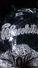 レアアイテム!数量限定T.M.RevolutionライブTシャツMサイズ�J