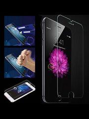 液晶保護強化ガラスシール  ガラスフィルム iphone6 iPhone7