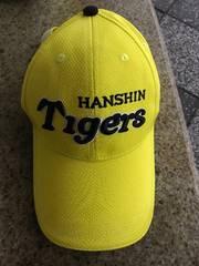 阪神 タイガース 野球 tigers 世界1 非売品 ベースボール 帽子屋