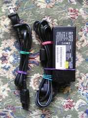 2190520-10 fujitsu adp 65jh abz fmv-ac332