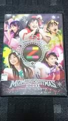 【DVD2枚組】ももいろクローバーZ/ももいろクリスマス2011【レンタル落】