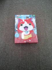 【DVD】妖怪ウォッチ DVD-BOX 1