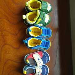 子供用靴☆ まとめ売り☆ 11.5・12.5・13.0cm☆