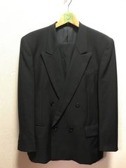 15   礼服 165−88−73 アジャスター付き超美品♪♪