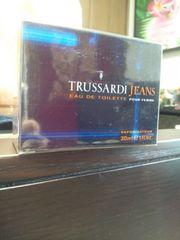 トラサルディ ジーンズ 30ml 二個セット