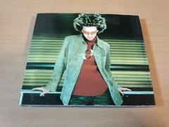 米倉利紀CD「O(オー)」初回限定盤●