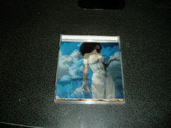 CD「エキセントリックオペラ/イムヌ(HYMNE)」97年盤
