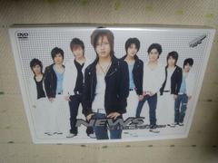NEWSNEWSニッポン0304DVD