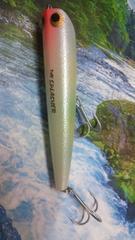 デュオ THE SPLASHER 10cm