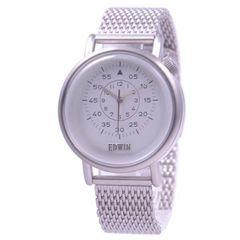 エドウイン 腕時計 EDWIN EW1G012M0054  EQUATOR