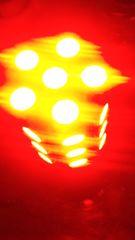 AF34AF35ライブディオZX用81チップSMD@LED@テール球赤1個LiveDioZXライブDio