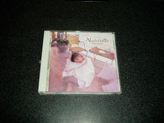CD「かないみか/ナチュレ(NATURELLE)」94年盤