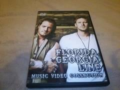 ◆Florida Georgia Line◆PV集◆フロリダジョージアライン◆
