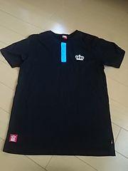 BDTシャツM