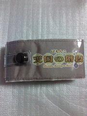 韓流 パチンコ 天国の階段 クォンサンウ チェジウ プリント コンパクト エコバッグ BAG